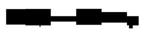 Dr Graeme Birdsey Logo